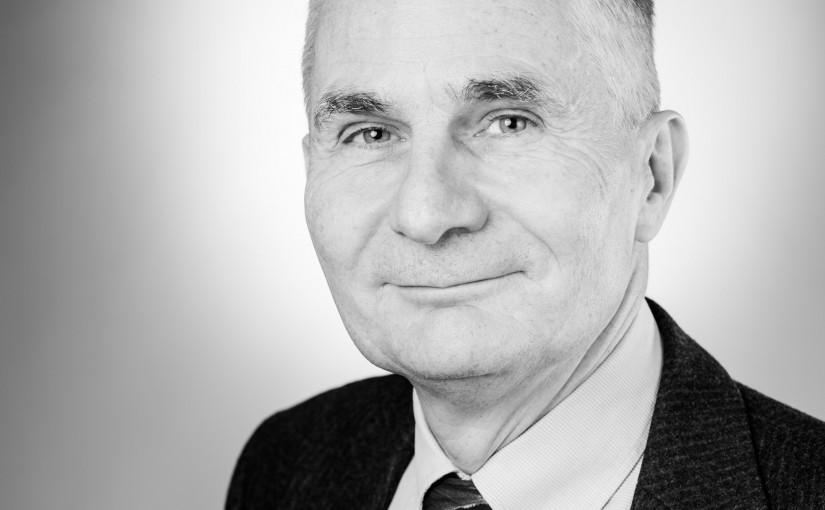 Vita Olaf Berberich